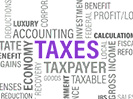 Amendments to three Serbian tax laws adopted - VAT, excise tax, tax procedure